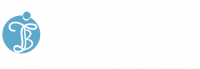 Logo-White-Blue-Sub